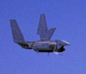 Sentinel-class Landing Craft