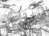 Battle of Brentaal IV (Galactic Civil War)