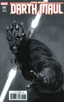DarthMaul2017-1-Sketch