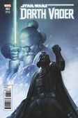 Darth Vader Dark Lord of the Sith 3 Camuncoli