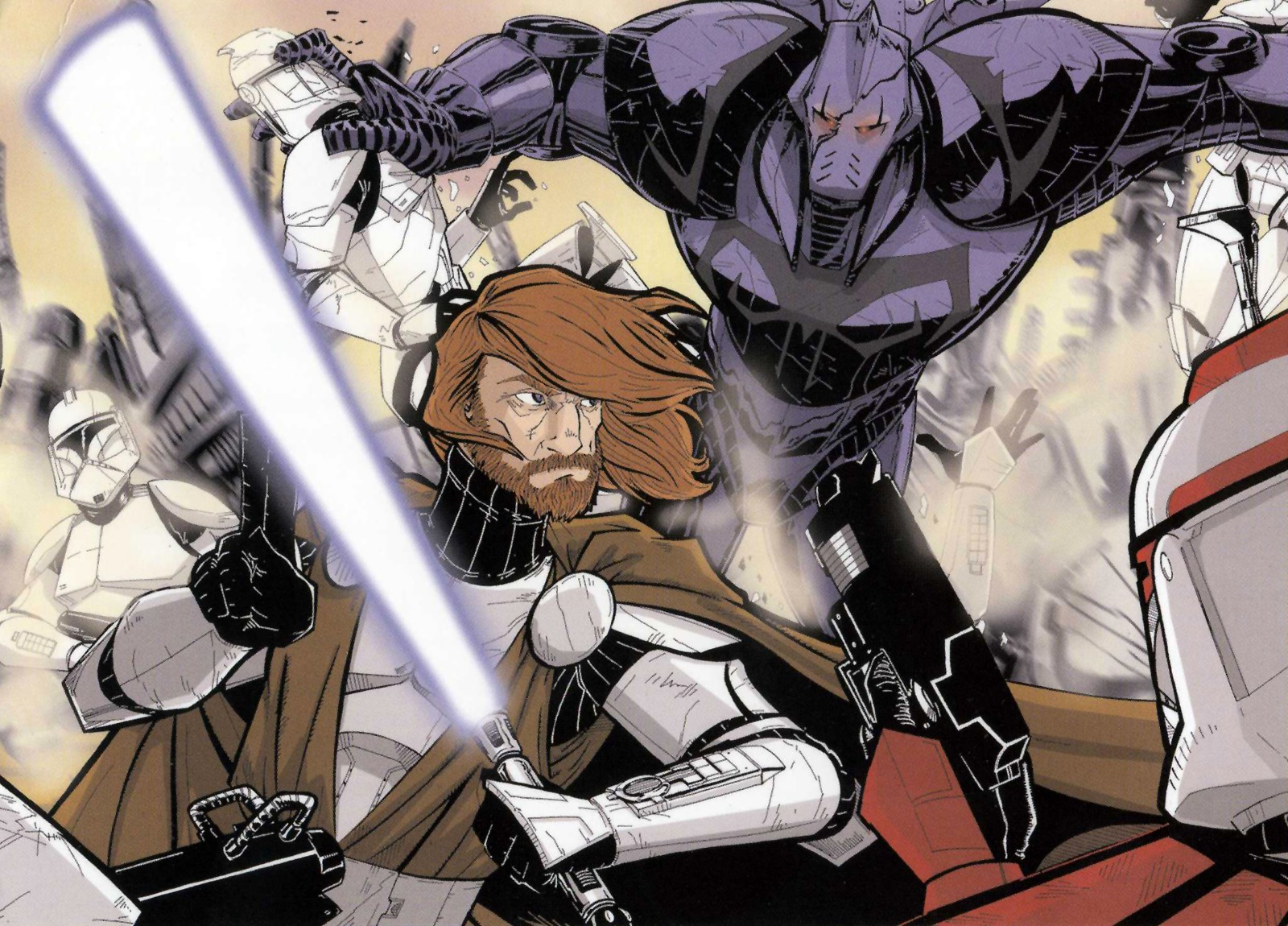 Category Images Of Durge Wookieepedia Fandom