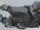 ダーク・トルーパー(ギデオンの帝国軍残存勢力)