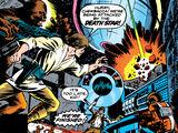 Star Wars (1977) 5