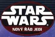 Nový řád Jedi.jpg