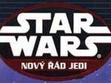 Série Nový řád Jedi