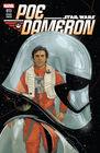 Poe Dameron 13