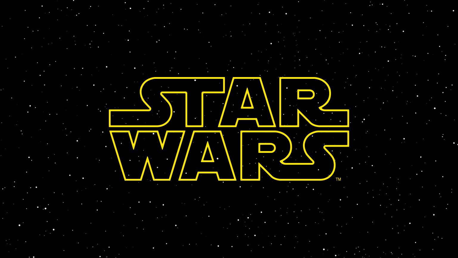 Star-wars-logo-new-tall.jpg