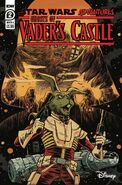 Star Wars Adventures Ghosts of Vaders Castle 2 cover A final