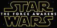 Star Wars The Force Awakens-CUT.jpg