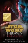 ThrawnTreason-BN