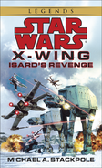 XW-IsardsRevenge-Legends