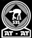 535thlogo