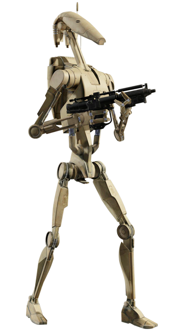 Battle_Droid.png