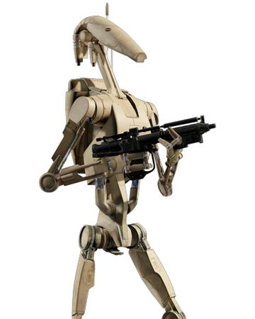Battle Droid.png