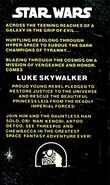 IllustratedVersionofStarWars-BackCover