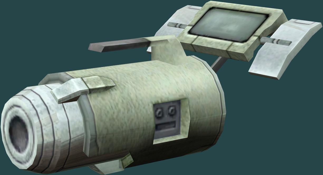 Magseal detector