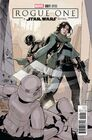 Rogue One 1 Dodson