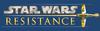 SWResistanceLogo-Dplus.png