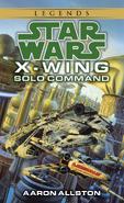 XW-SoloCommand-Legends