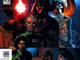 Star Wars Infinities: A New Hope 1