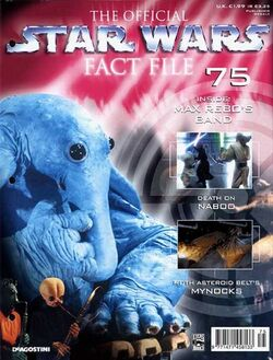 FactFile75.jpg