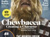 Star Wars Insider 201