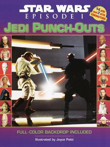 JediPunch-Outs.jpg