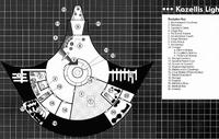 Kazellis stock deckplan