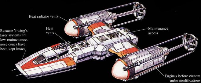 Original Y-wing.jpg