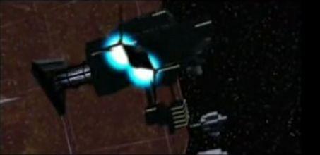 Fondor shipyard assault