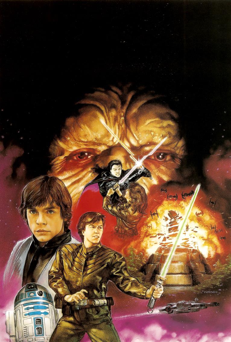 YJK Jedi Under Siege.jpg