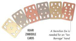 Zinbiddlecards.jpg