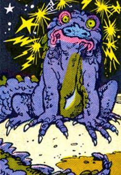Acid Lizard.jpg
