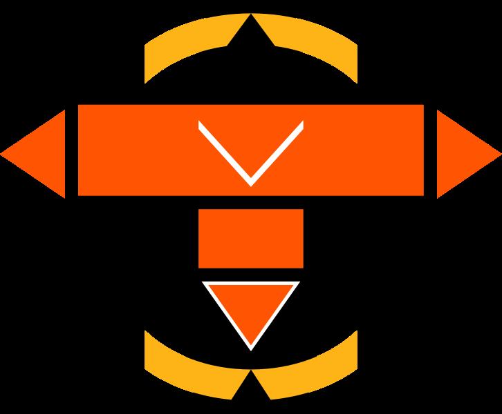 Baktoid Armor Workshop