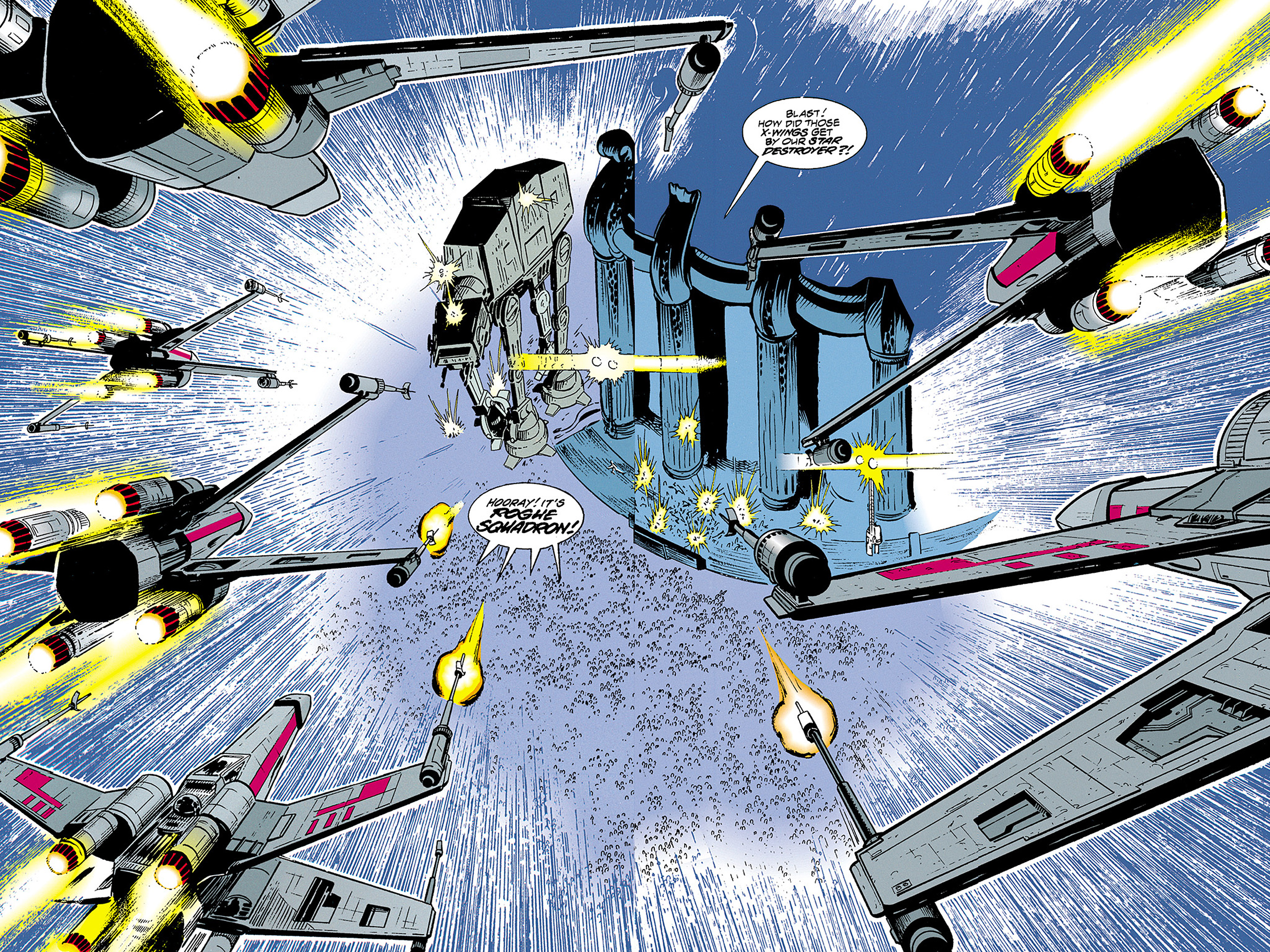 Battle of Tandankin (Galactic Civil War)