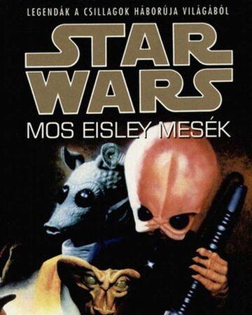 Mos Eisley mesek.jpg