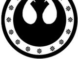 Den Nye Republik
