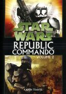 Republic Commando - Volume 2