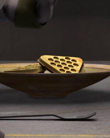 Space waffle.jpg