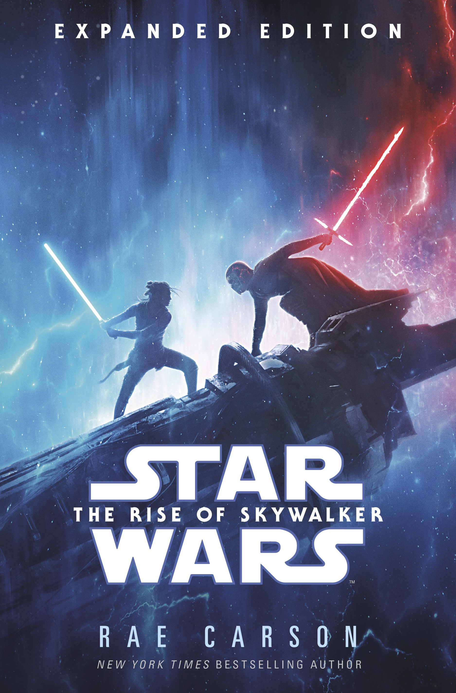 Star Wars The Rise Of Skywalker Expanded Edition Wookieepedia Fandom High quality womp rat gifts and merchandise. star wars the rise of skywalker