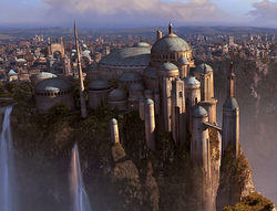 Theed (Naboo).png
