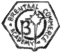 Brentaal Commerce Academy logo