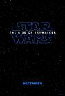 Star-wars-episode-ix-logo