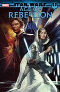 Star Wars Age of Rebellion hardcover final cover