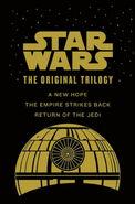 Star Wars Trilogy (2015rh2)