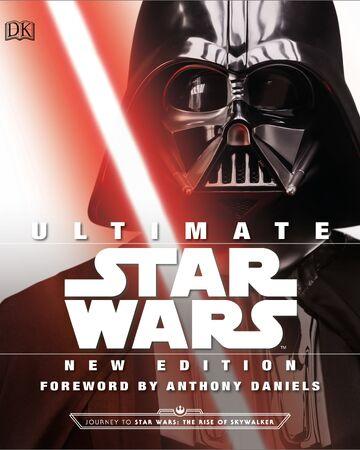 UltimateStarWars-NewEdition.jpg