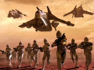 300px-Troopers2-6.jpg