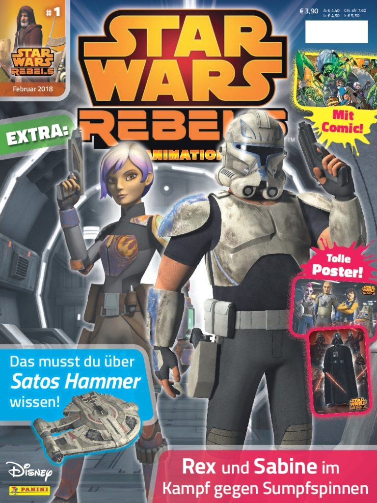 Animation Mag 1 cover.jpg