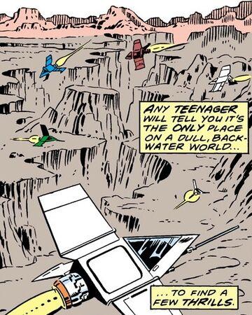 Beggar S Canyon Wookieepedia Fandom C h u n g u s (ft. beggar s canyon wookieepedia fandom