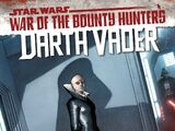 Darth Vader (2020) 14